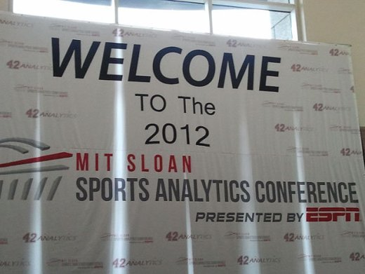 welcome to ssac 2012